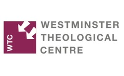 WestminsterTheologicalCentre54