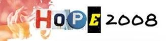 Hope08Logo