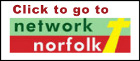 Network Norfolk click