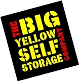big yellow storage logo 1
