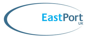 EASTPORT LOGO