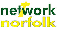 Network Norfolk Deep 200