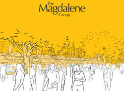MagdaleneGroupARCover750