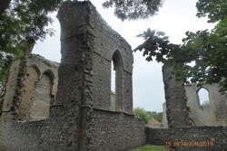 Beeston Priory2 750AT