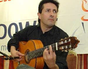 EstebanAntonioNorwichWeb