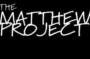 MatthewProjectCrop