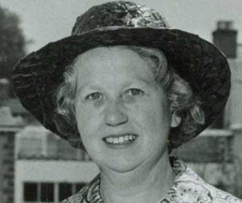 JoyceJewson