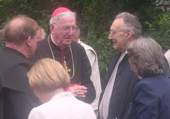 ArchbishopCormac