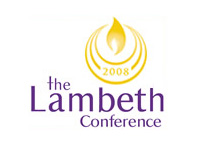 lambeth-bg1