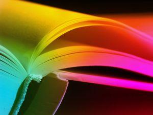 colouredbook