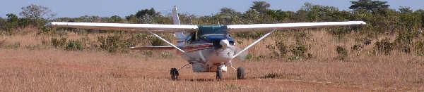 MFPlane600