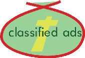 classifiedads170