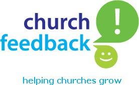 ChurchFeedbackLogo