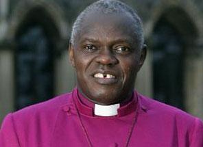 ArchbishopYork