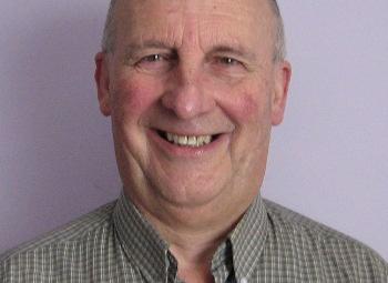 Alistair Dawson