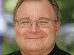 TomHeffer