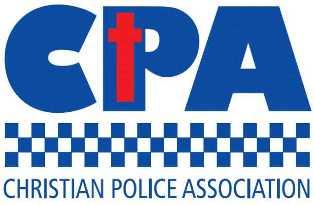 Police Day of Prayer