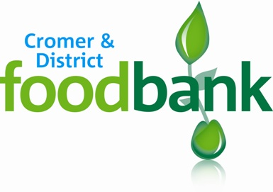Network Norwich And Norfolk Advent Gifts For Cromer Foodbank