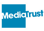 MediaTrustLogo