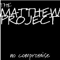 MattProjectNoCompromise