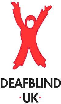DeafBlindUKLogo