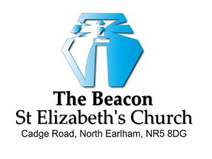 St Elizabeths The Beacon