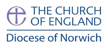 Norwich Diocese logo 360