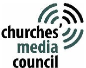 ChurchesMediaCouncilLogo