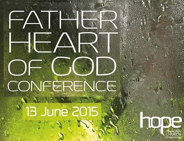 Hope-Father-Heart-of-God-Flyer