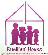 FamiliesHouseLogo