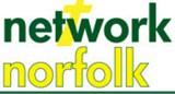 NetworkNorwichButtonLogoWeb