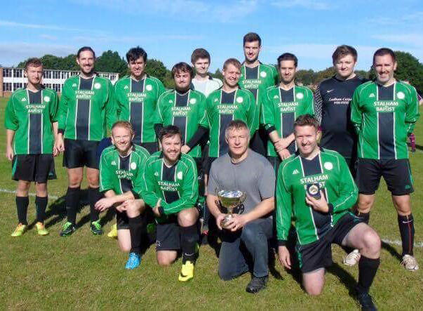StalhamBaptistFairPlayWinners6