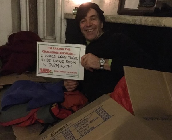 Yarmouth advent sleepout2 600C