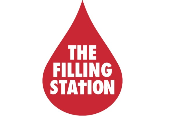 FillingStationLogo