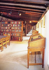 CathedralLibrary1