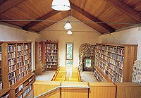 CathedralLibrary2