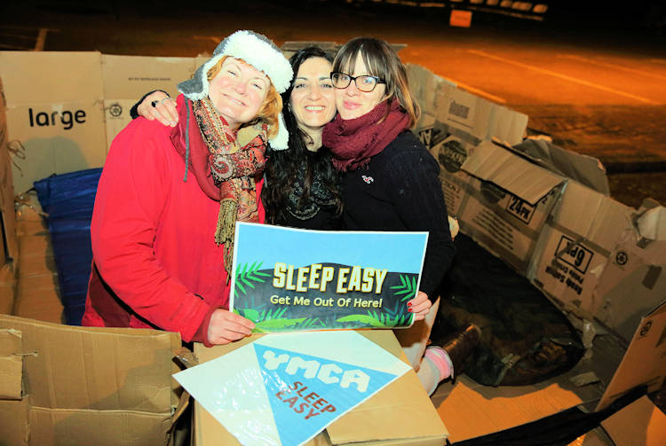 SleepEasy2016Team750