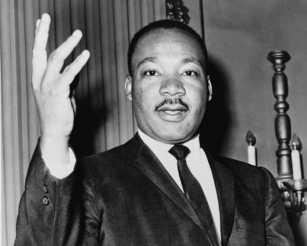 martin-luther-king 600CF