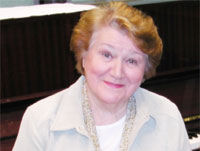 patricia_routledge