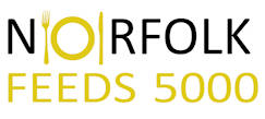 Norfolk feeds 5000logo243
