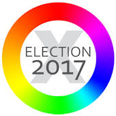 Election17Logo170