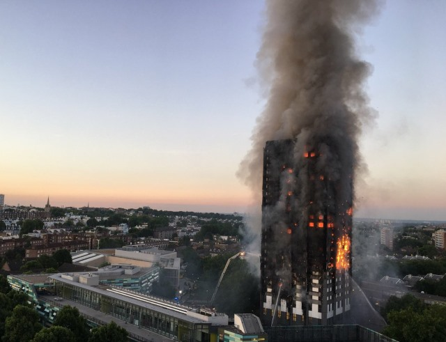 GrenfellTower 640AT