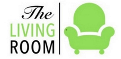 Living room logo 400