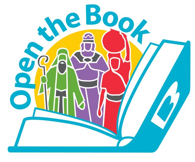 Open-the-Book logo 640