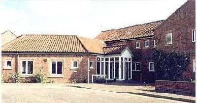 StMartinsHouse