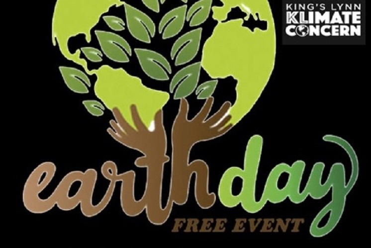 KL Earth Day 750