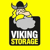 Viking Storage