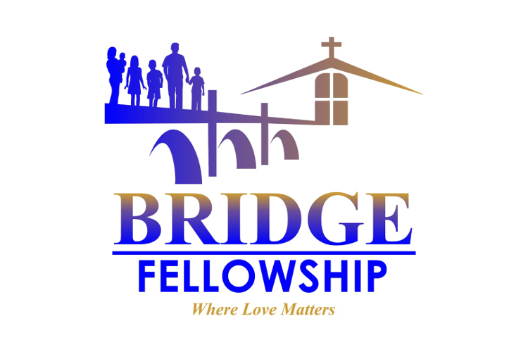 Bridge Fellowship