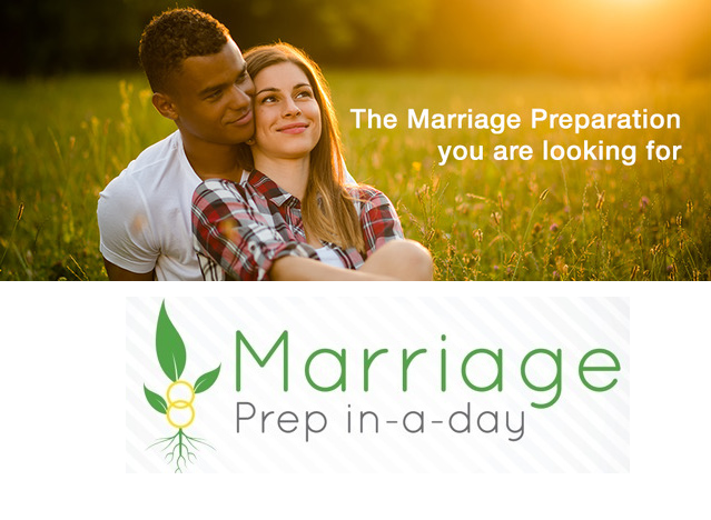 MarriagePrepCF