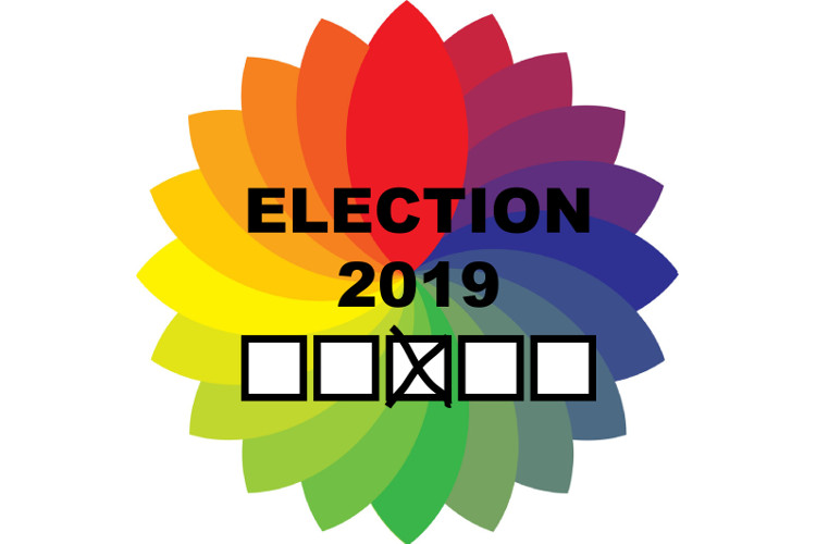 election 2019 750x500